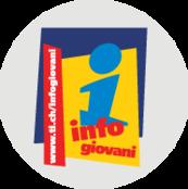 Infogiovani